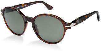 Persol Sunglasses, PO2988S