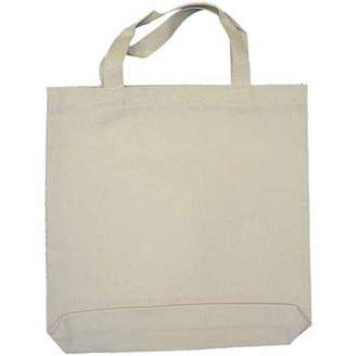 Your Own Mark Richards Wear'M Design Your Own, Medium Zipper Tote