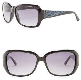 Harley-Davidson Women's Injected Sunglasses