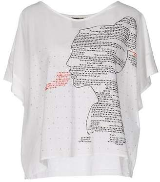 Alysi T-shirt