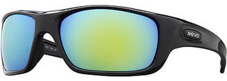 Revo Guide II Sunglasses - Polarized $199 thestylecure.com
