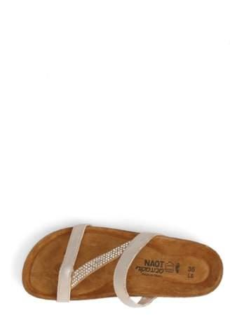 Naot Footwear Women's 'Hawaii' Sandal