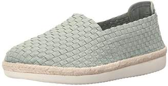 Easy Spirit Women's Oakes Flat