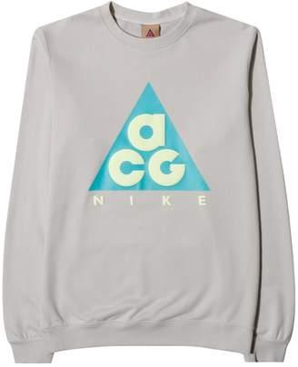 Nike ACG Fleece Crew