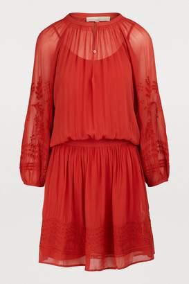 Vanessa Bruno Lola dress