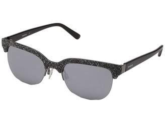 Bebe BB7169 Fashion Sunglasses