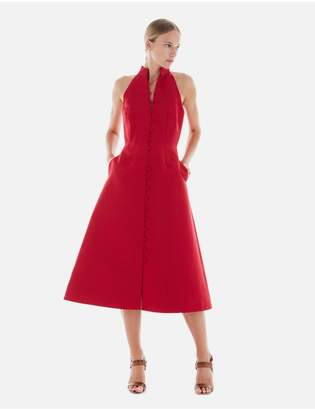 Novis The Lake Dress