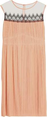Vionnet Knee-length dresses