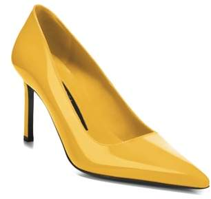 Via Spiga Nikole Pointy Toe Pump