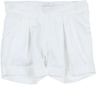 Peuterey Shorts - Item 13104972FP