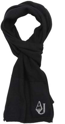 Armani Jeans Scarf Scarf Women