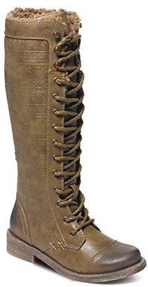 Roxy Women's Breckenridge Winter Boot $99 thestylecure.com
