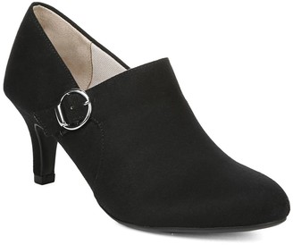 LifeStride Pacey Women's Shooties