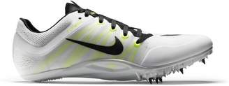 Nike Zoom Ja Fly 2 Unisex Sprint Spike