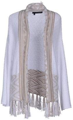 360 Sweater 360SWEATER カーディガン