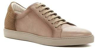Kenneth Cole New York Design 11337 Sneaker