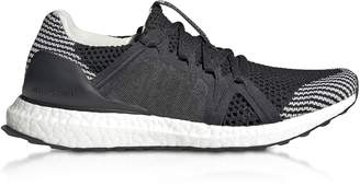 Stella McCartney Adidas Ultraboost S Black and White Running Sneakers