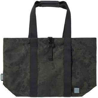 C6 Axion Shopper Bag