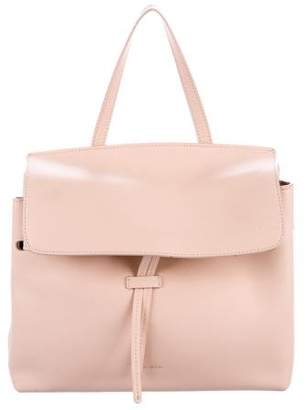 Mansur Gavriel Lady Bag