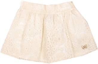 Minifix Skirts - Item 35328066FE