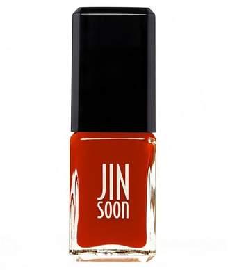 JINsoon Jin Soon Crush Nail Polish