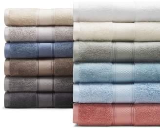 Hudson Park Collection Supreme Washcloth - 100% Exclusive
