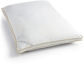 Calvin Klein Pillows Shopstyle
