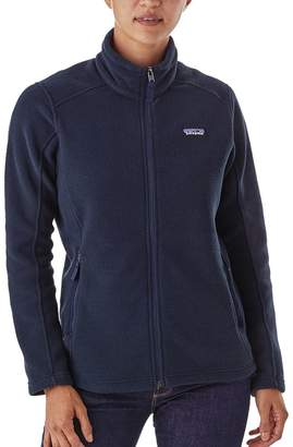 Patagonia Classic Synchilla Jacket - Women's
