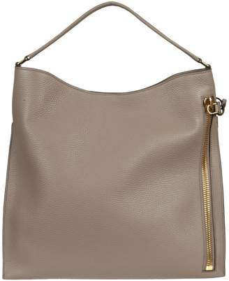 Tom Ford Oversized Tote