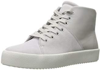 KENDALL + KYLIE Women's Dylan2 Fashion Sneaker