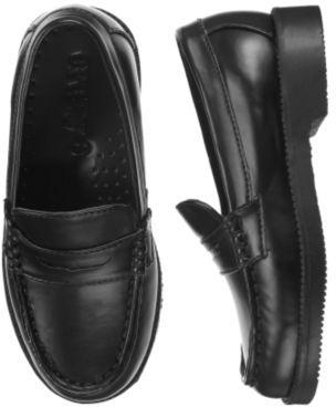 Boy Dress Loafer