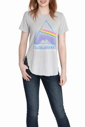 Junk Food Clothing Pink Floyd Tee