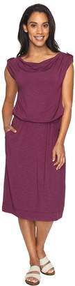 Royal Robbins Noe Dress Women's Dress