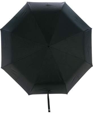 Alexander McQueen foldable skull umbrella