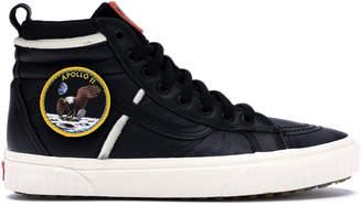 Vans Sk8-Hi MTE NASA Space Voyager Black