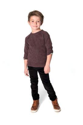 Appaman Roll Neck Sweater