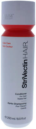 StriVectin 8.5Oz Color Care Conditioner