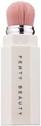 Fenty Beauty By Rihanna Portable Contour & Concealer Brush