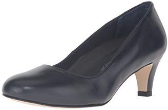 Walking Cradles Women's Joy Dress Pump