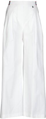 Dixie Casual pants - Item 13295511RG