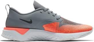 Nike Odyssey React Sneakers