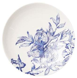 Vietri Melagrana Large Serving Bowl