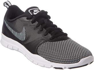2cb634c422594 Nike Flex Essential Tr Pt Mesh Sneaker