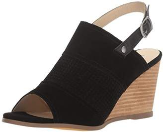 d925fbadf9a Very Volatile Wedge Women s Sandals - ShopStyle