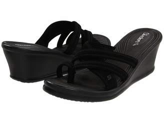 Skechers Rumblers - Beautiful People Women's Sandals
