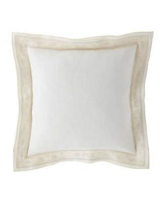 "Ralph Lauren Home Brynn Decorative Pillow, 18""Sq."
