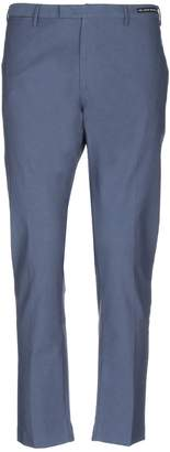 Pt01 GHOST PROJECT Casual pants - Item 13252687WR