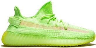 adidas YEEZY Yeezy Boost 350 V2 Glow sneakers