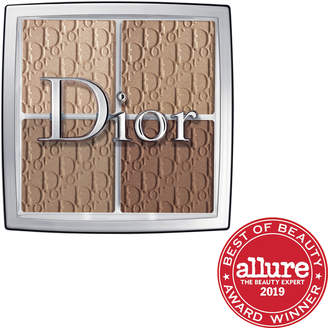 Christian Dior BACKSTAGE Contour Palette