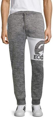 Ecko Unlimited Jogger